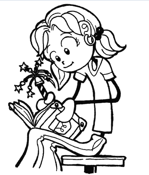 Nikki Maxwell - The Dork Diaries Wiki