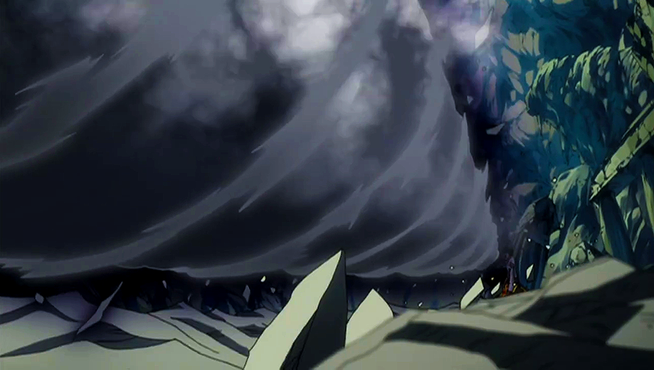 http://static2.wikia.nocookie.net/__cb20130330065742/fairytail/images/6/6f/Roar_of_the_Shadow_Dragon.png
