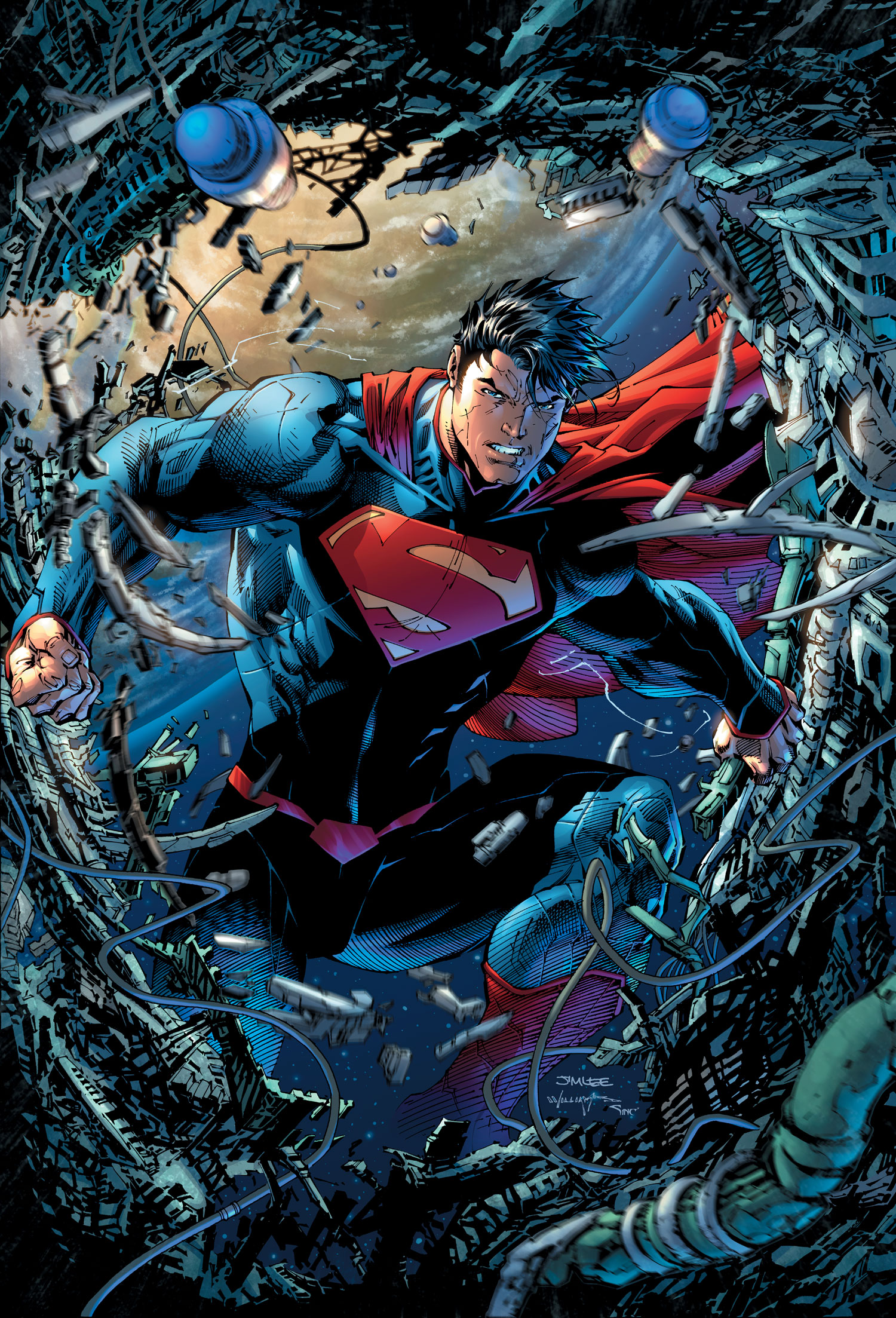 Superman_Prime_Earth_0017.jpg