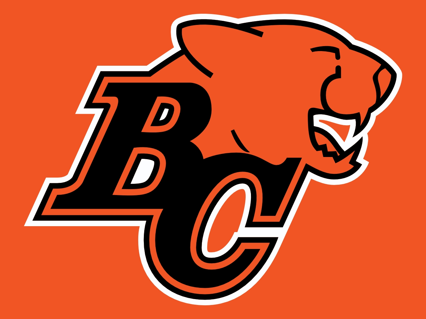 Bc Lions Pro Sports Teams Wiki
