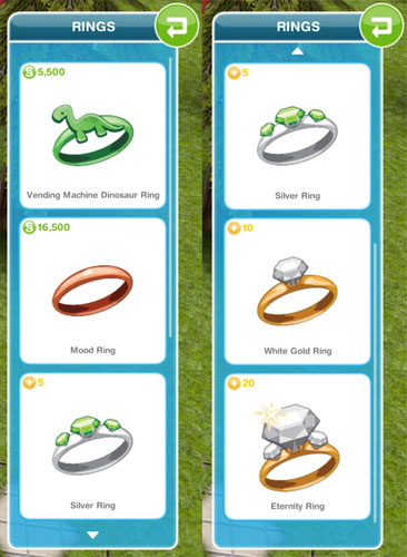 how to build two dating relationships sims freeplay The sims freeplay is a strategic life simulation game developed by ea mobile and later in the sims freeplay, players build houses download on google play at.
