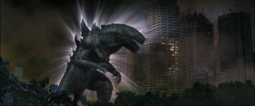 Godzilla (2014 Film) - Page 4 - NASIOC
