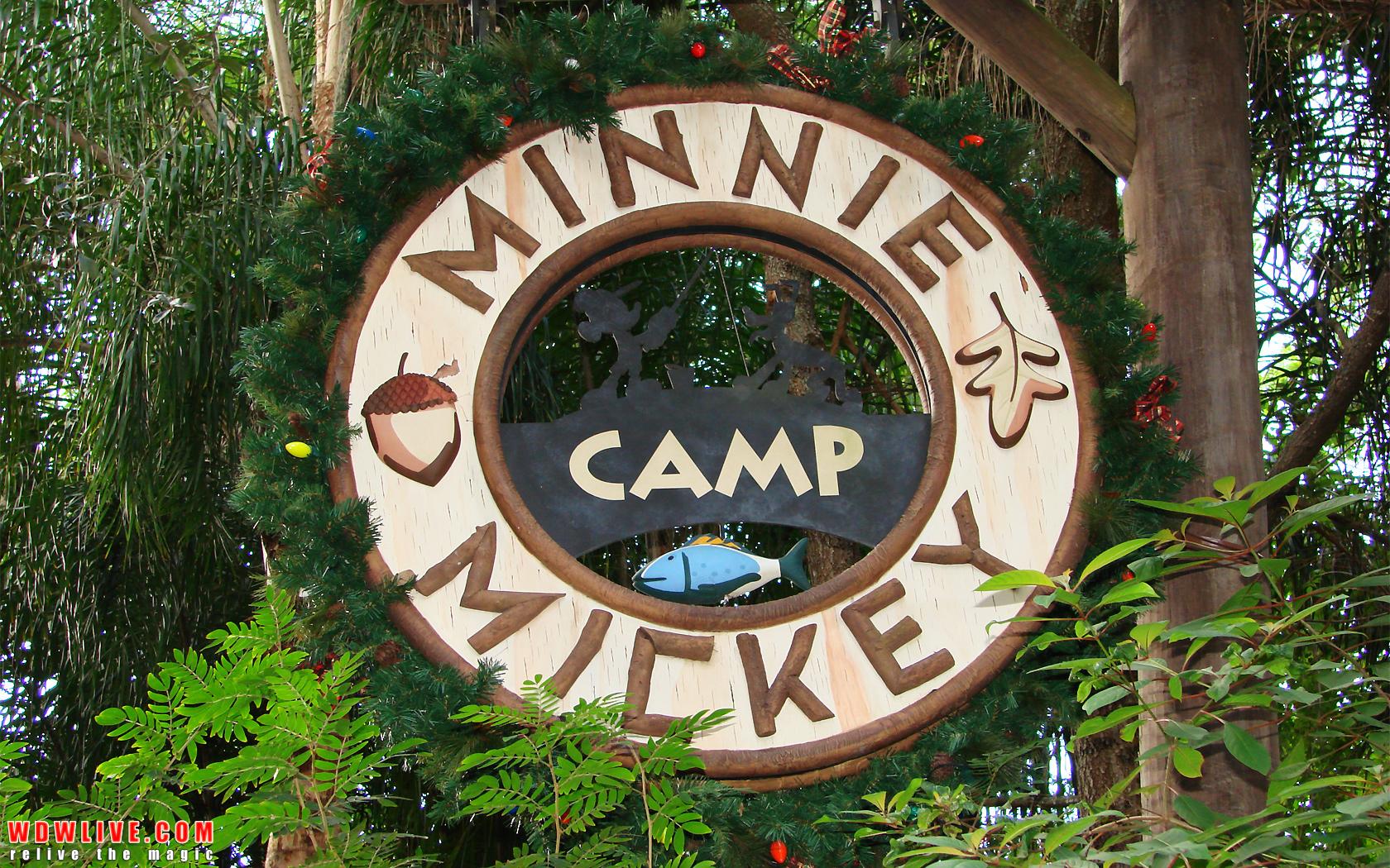Camp_Minnie-Mickey.jpg