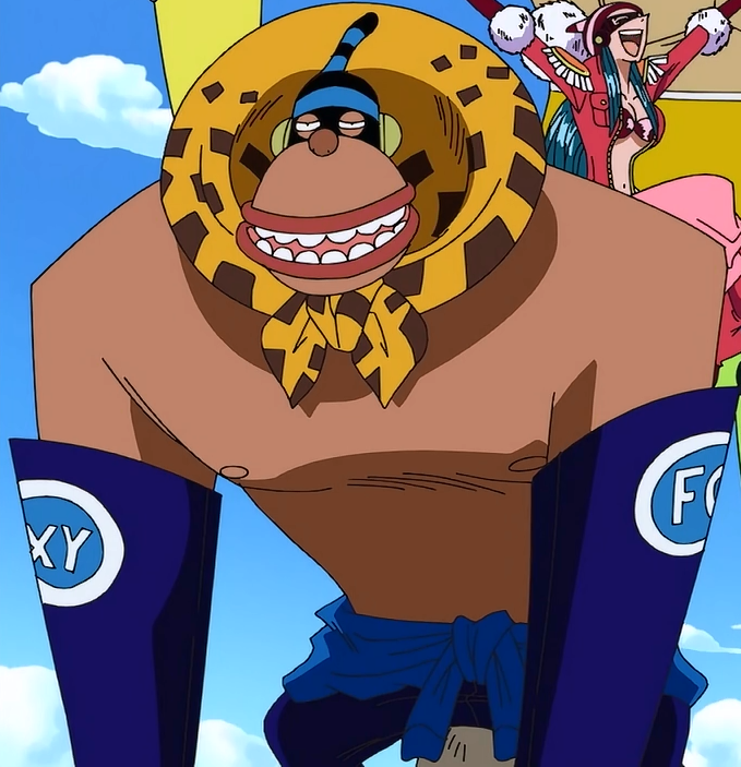 Calendario cumpleaños One Piece!!! - Página 7 Hamburg_Anime_Infobox
