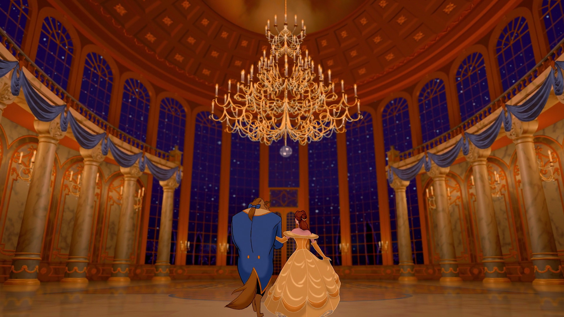 Beauty-and-the-beast-disneyscreencaps com-7353Disney Beauty And The Beast Ballroom