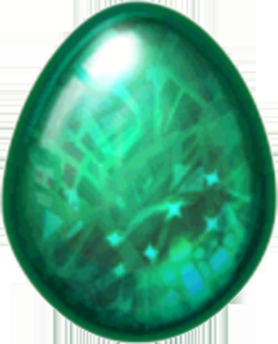 Emerald dragon dragonvale wiki