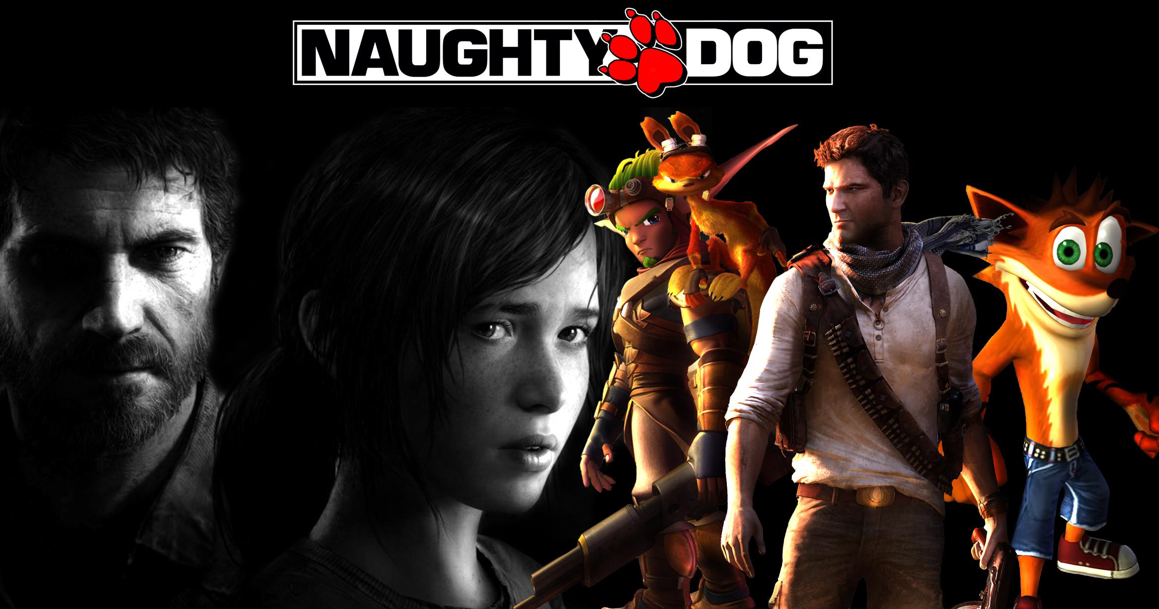 Naughtydog_by_comicsleo-d5c8k5h.jpg
