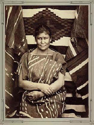 clothing native americans navajo wiki
