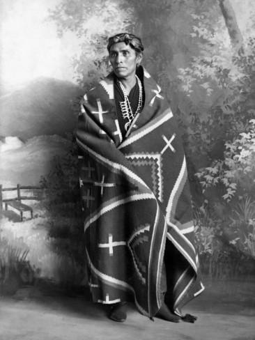 Clothing - Native Americans - Navajo Wiki