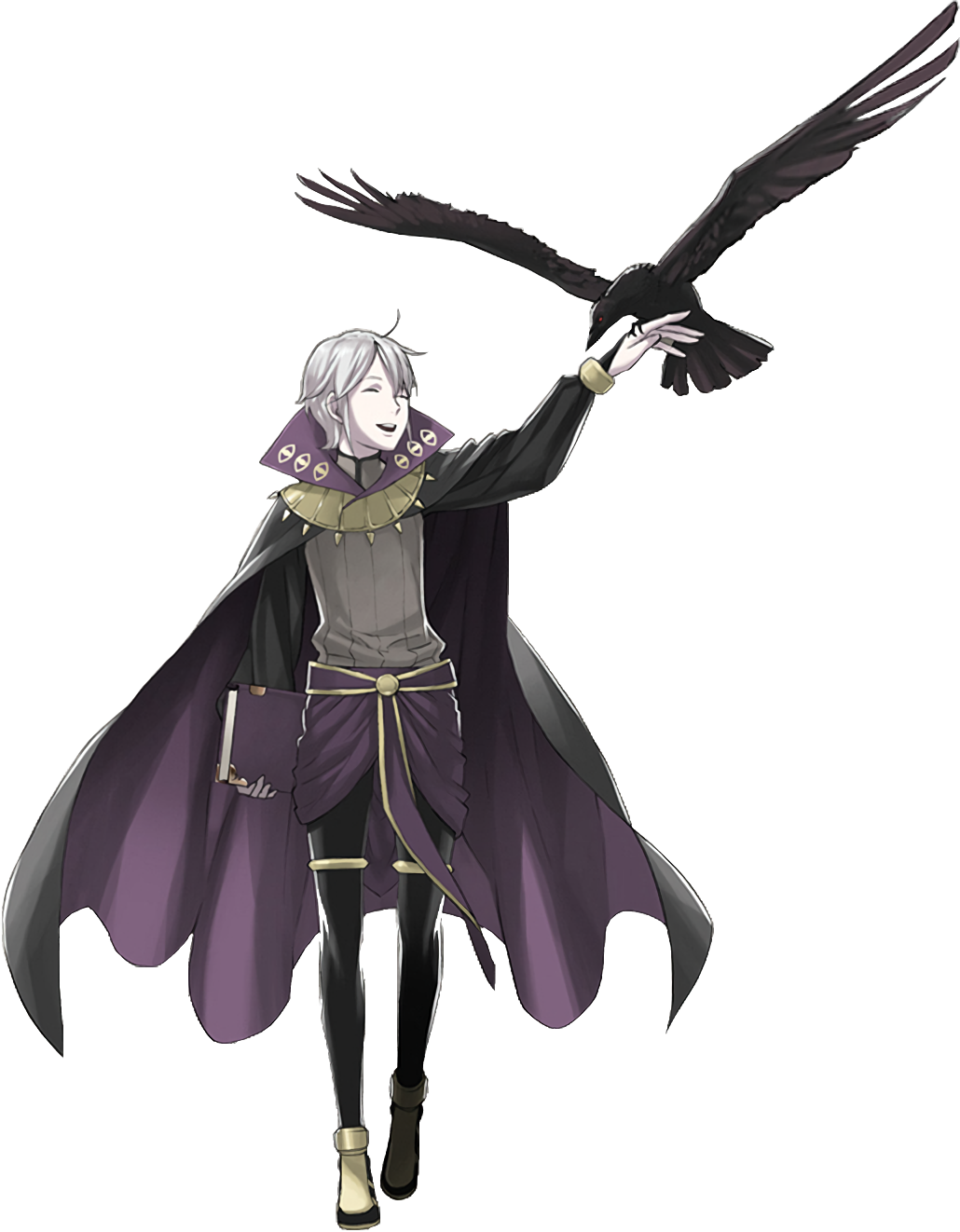 Fire Emblem Awakening Swordmaster Critical Path