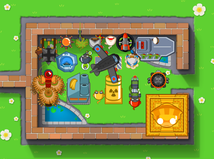 Image bloons tower defense 5 4 2 towers png bloons wiki