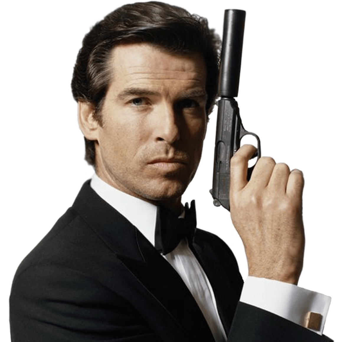 Acteurs James Bond - Lequel préférez-vous ? (CYan, comme les yeux de Daniel Craig XD ) James_Bond_%28Pierce_Brosnan%29_-_Profile
