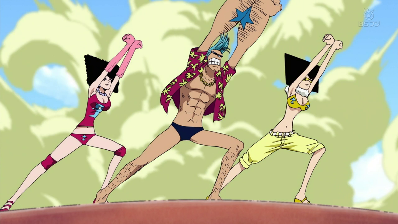 Franky's_Full_Introduction.png