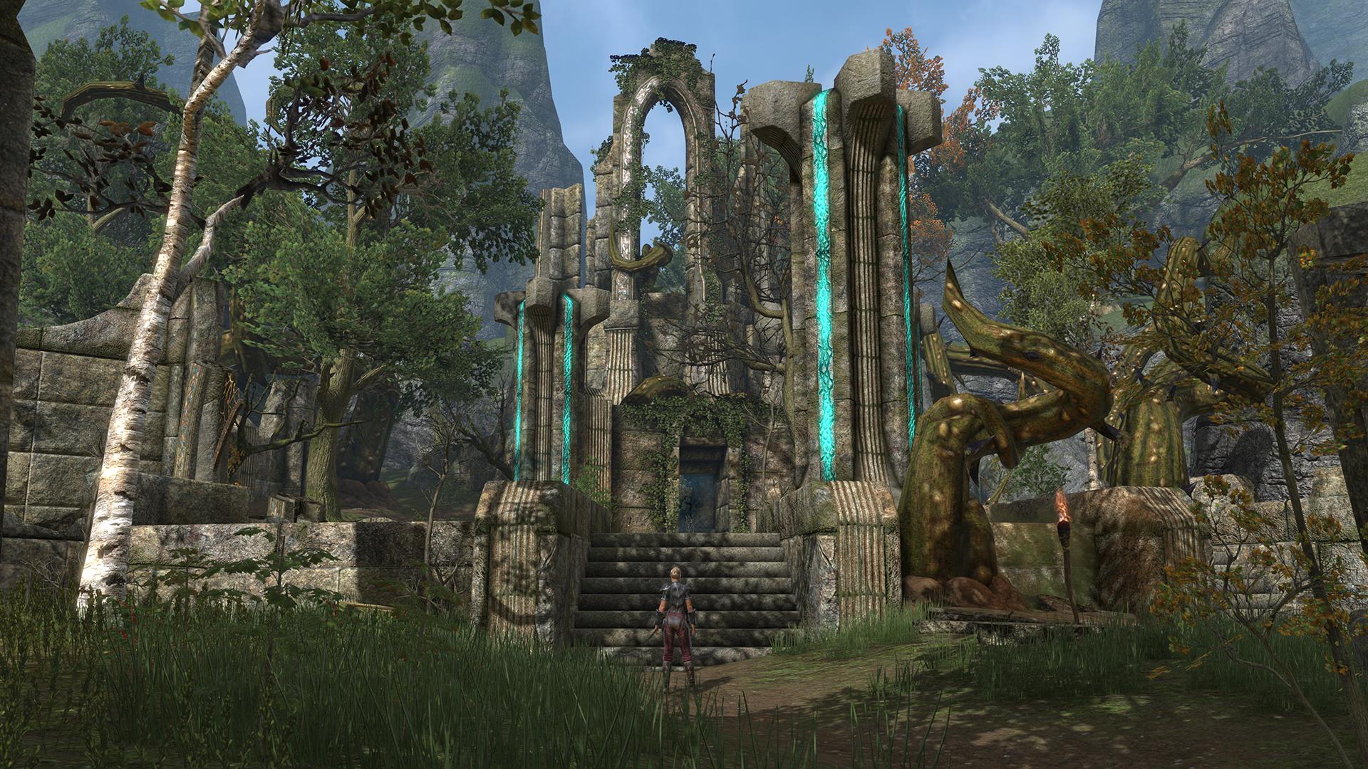 Ayleid_ruin_The_Elder_Scrolls_Online.jpg