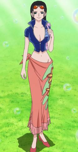 Tripulação Mugiwara 250px-Nico_Robin_Anime_Post_Timeskip_Infobox