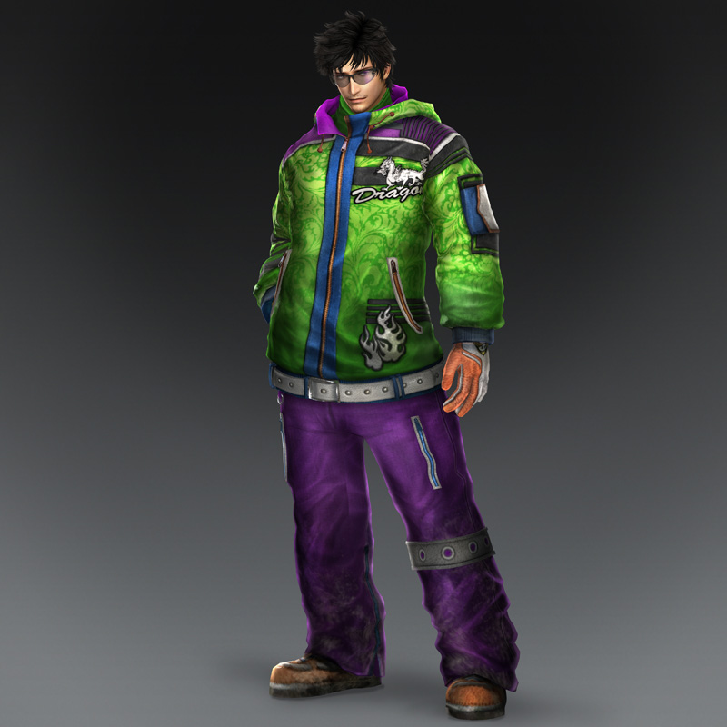 Xu Shu Job Costume (DW8 DLC).jpg