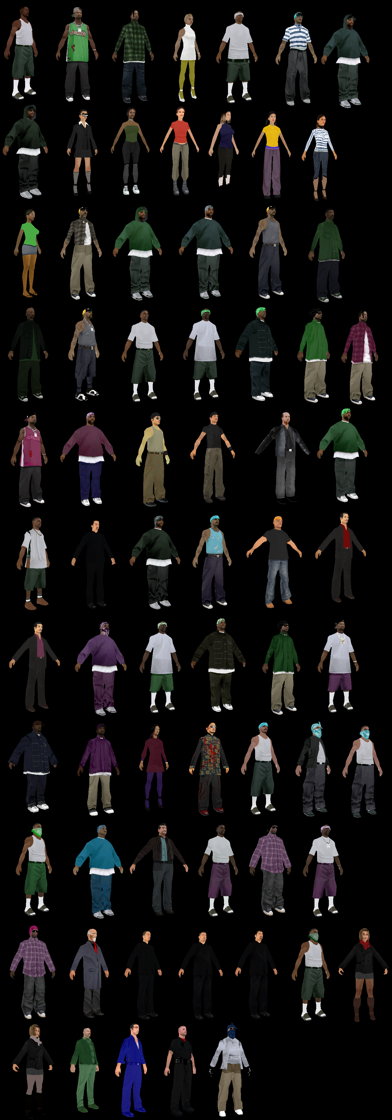 All_Skins_By_Jeansowaty.PNG