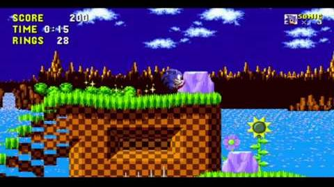 Sonic The Hedgehog 06 Cheats