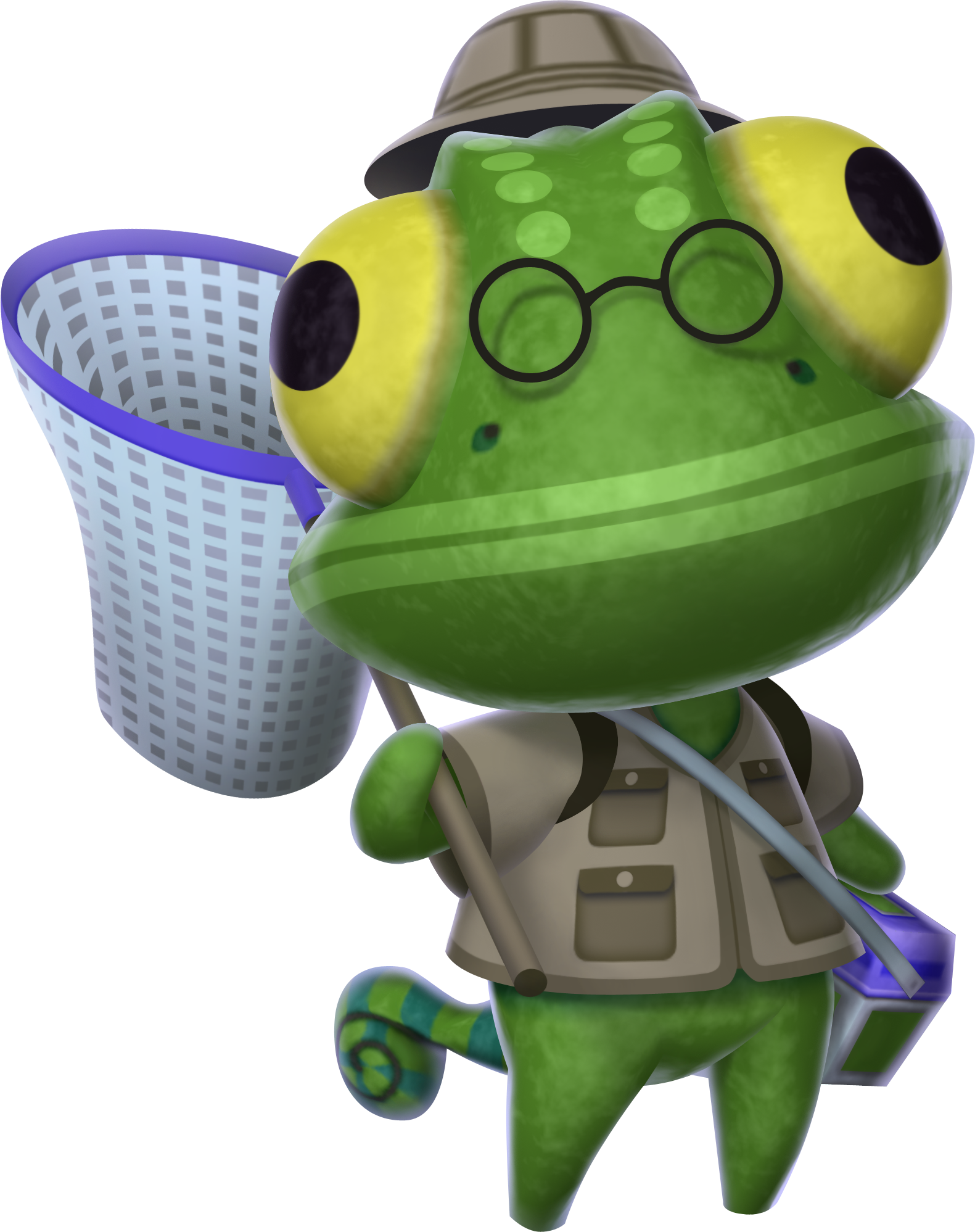 Animal crossing new leaf characters animal crossing wiki for Animal crossing new leaf arredamento
