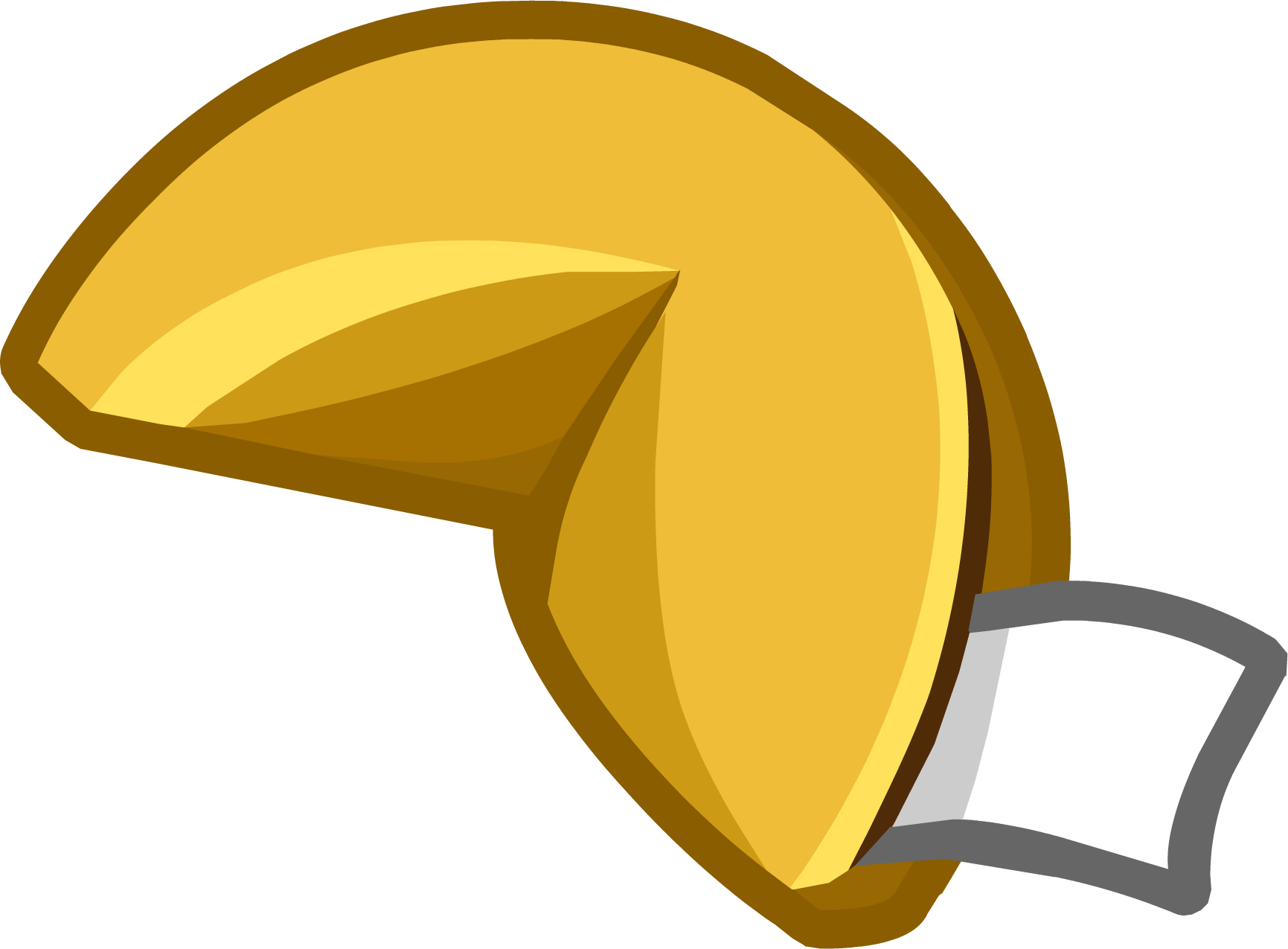 Top 10 essay websites uk