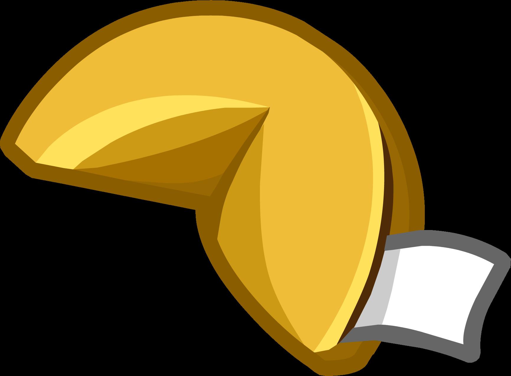 Keyhole essay introduction