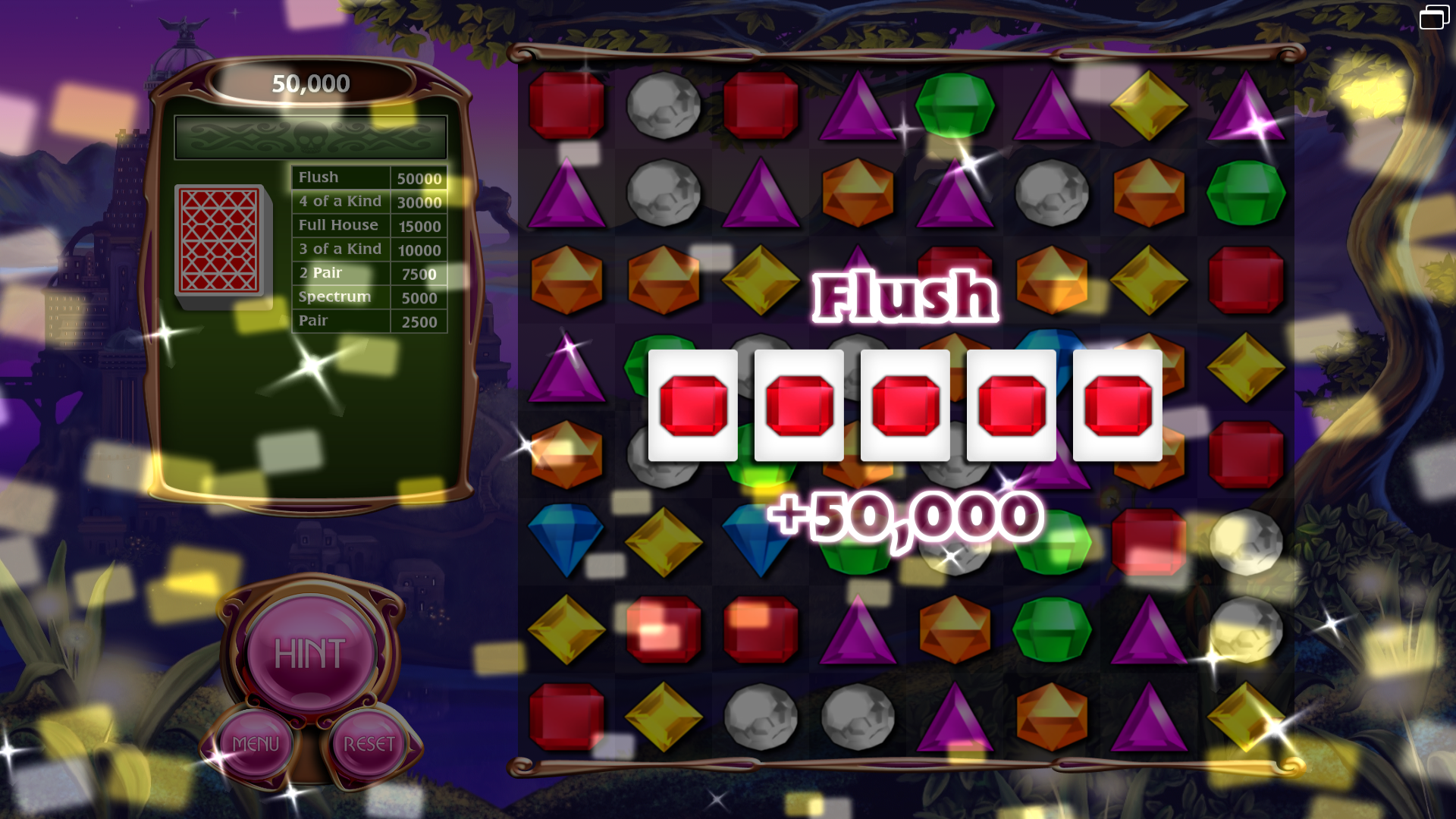 Bejeweled 3 poker download bold poker player crossword