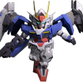 Unit s 00 raiser condenser type