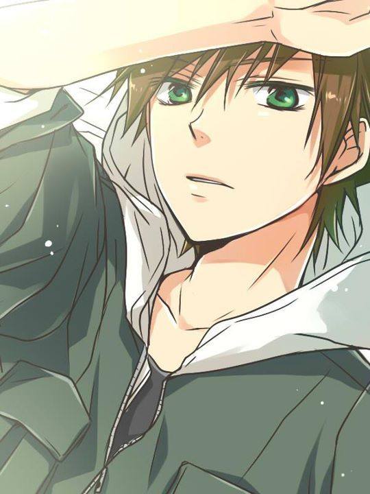 O Destino do Rei  Anime-boy-cool-hoodie-manga-Favim.com-410734