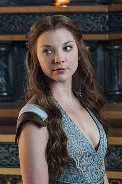 Game Of Thrones Margaery Actress Margaery tyrell...