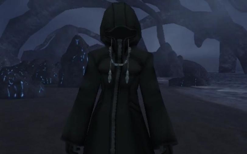 prince of the dark kingdon pdf