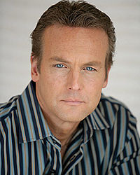 doug davidson as paul williams the young and the restless portrayed by ...