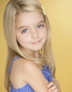 Young and the Restless Victoria Newman
