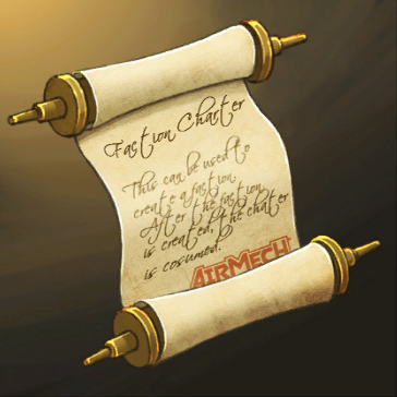 Slot charter wiki