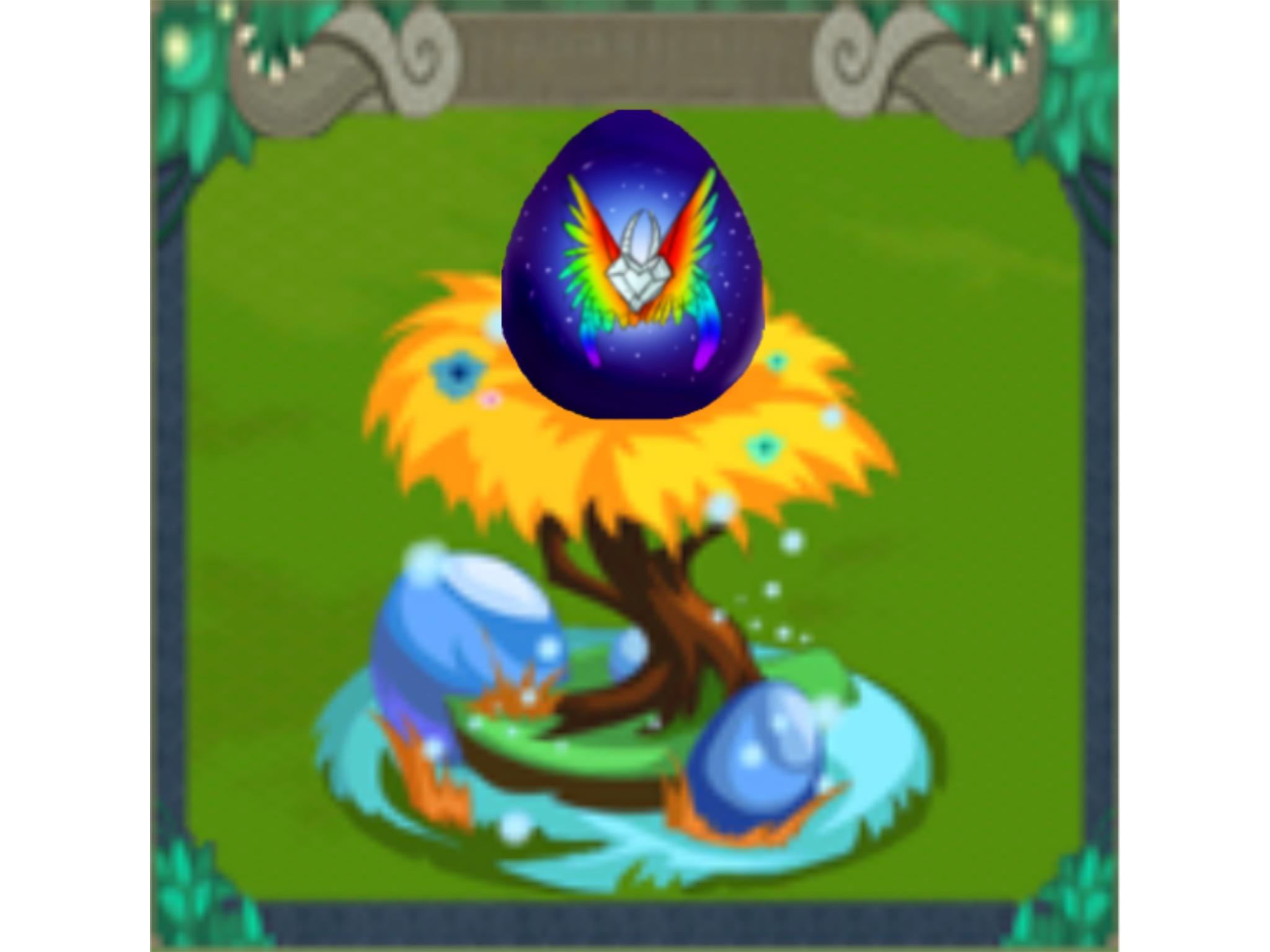 Image edit egg jpg dragon story wiki
