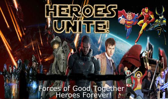 http://static2.wikia.nocookie.net/__cb20130622010219/deadliestfiction/images/thumb/5/5b/Heroes_Unite2.jpg/550px-Heroes_Unite2.jpg