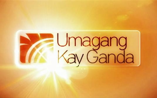 Umagang_Kay_Ganda_2009.jpg