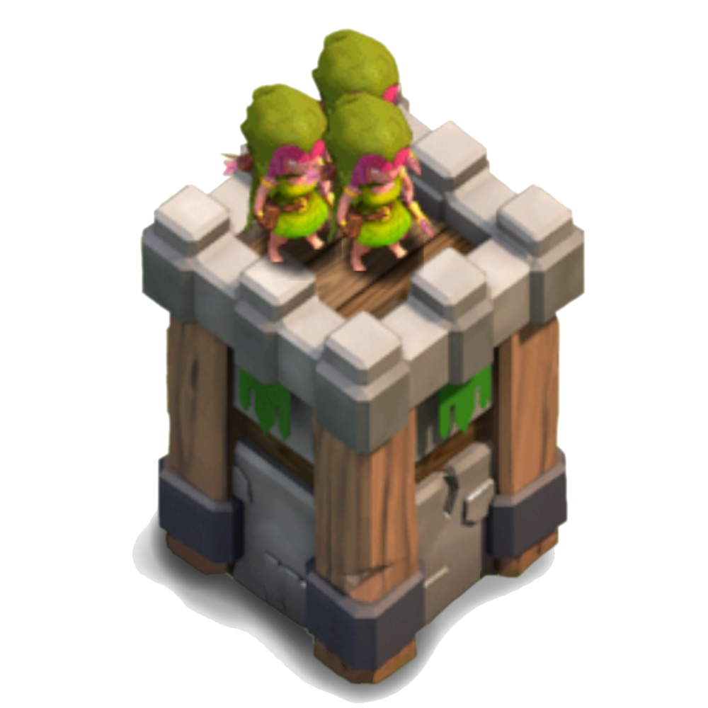 Hack game clash of clans tren cydia free gems in clash of clans