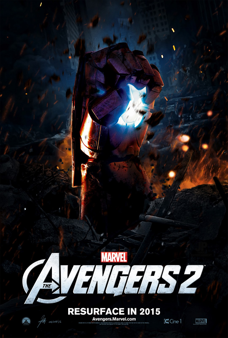 The-Avengers-2-poster.jpg