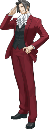 http://static2.wikia.nocookie.net/__cb20130630001002/aceattorney/images/thumb/f/ff/Miles_Edgeworth_GK2.png/170px-Miles_Edgeworth_GK2.png