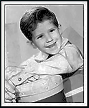 Ricky Ricardo Jr I Love Lucy Wiki