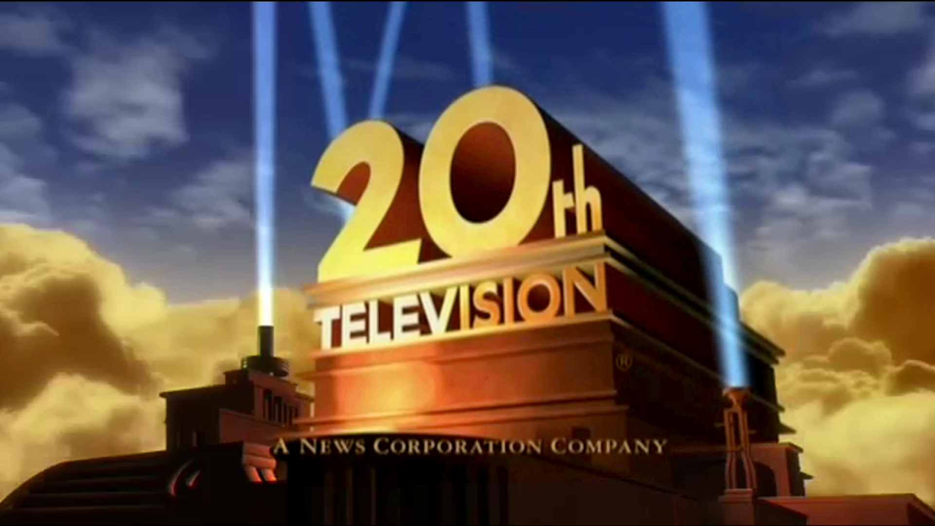 20th Television - Logopedia, the logo and branding site