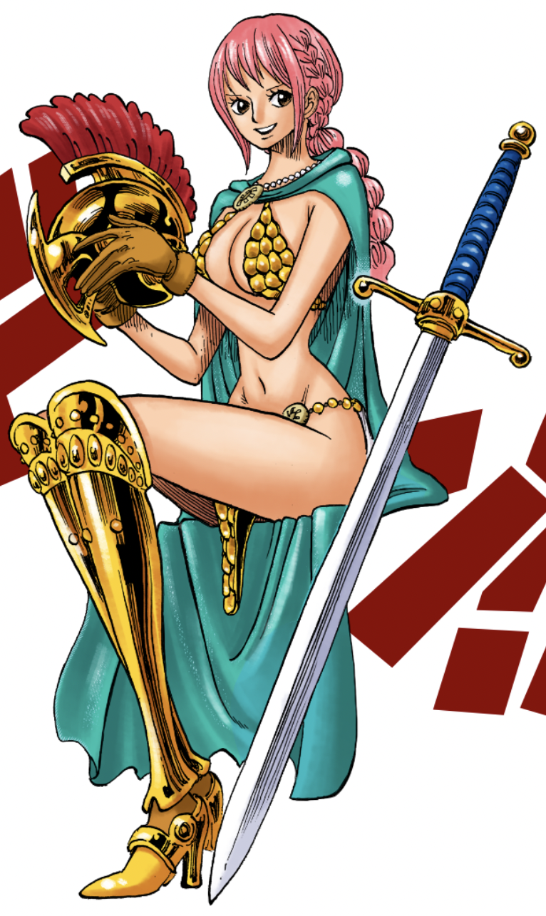 http://static2.wikia.nocookie.net/__cb20130713124542/onepiece/images/c/cc/Rebecca_Digital_Colored_Manga.png