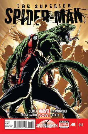 300px-Superior_Spider-Man_Vol_1_13.jpg