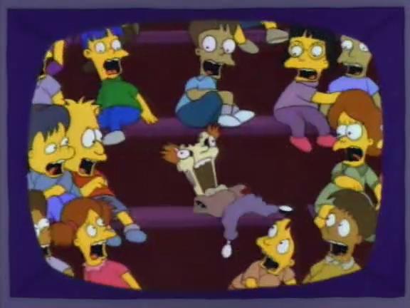 Krusty_Gets_Kancelled_26.JPG