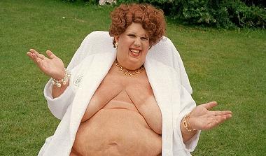 Professional mallu girl nude