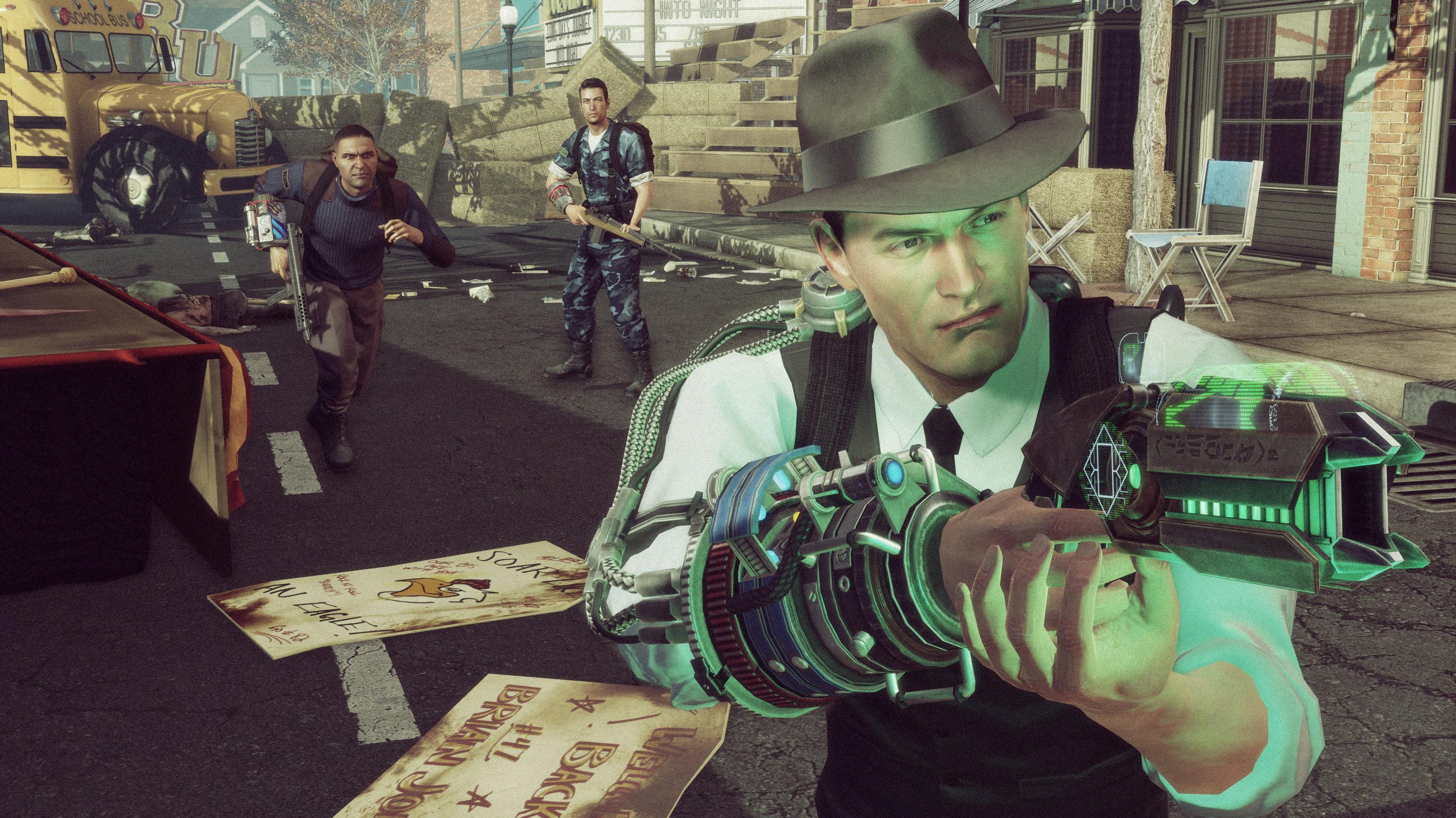 Might & Magic 10: Legacy вышла на PC и другие события недели  - Изображение 1