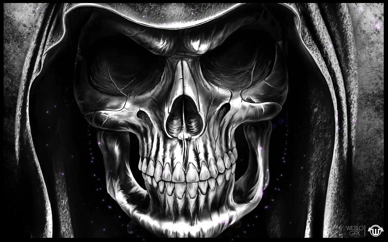 static2.wikia.nocookie.net/__cb20130719175206/theamazingworldofgumball/images/0/04/Skull_Reaper_by_Weslo11.jpg