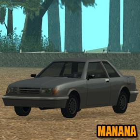 Manana-GTASA-Infobox.jpg