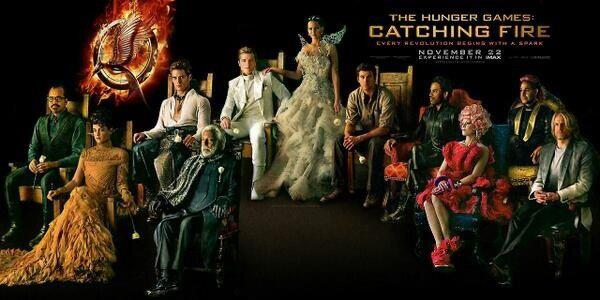 http://static2.wikia.nocookie.net/__cb20130728014215/thehungergames/images/a/af/Capitol-Portraits-The-Hunger-Games-Catching-Fire.jpg