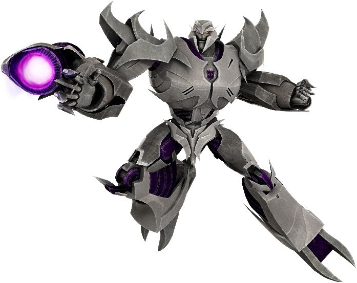 Megatron transformers prime villains wiki villains bad guys comic books anime - Transformers prime megatron ...